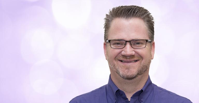 Dr. Dave Gerhart