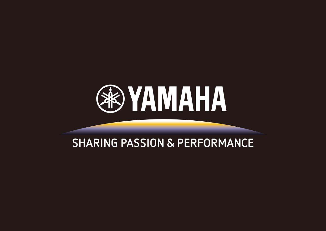 Yamaha Corporation of America