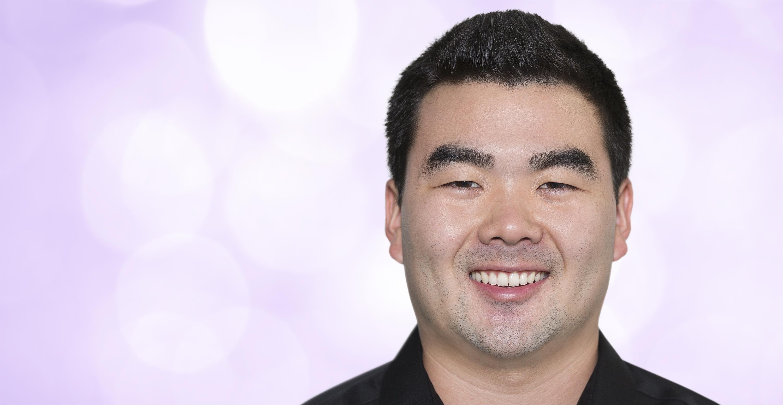 Sean Tokuyama