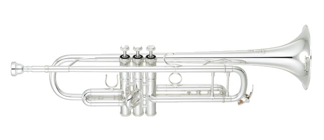 Advanced Instrument Design and Maintenance: The Mouthpiece Gap