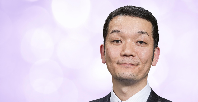 Tomoji Hirakata