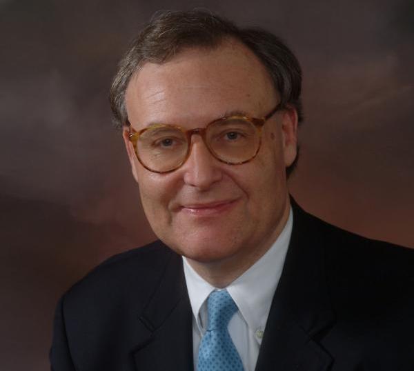 John D. E. Gabrieli