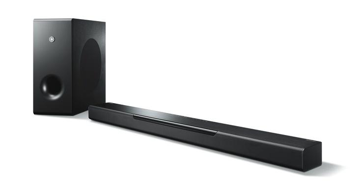 Rectangular electronics with a long thin horizontal bar.