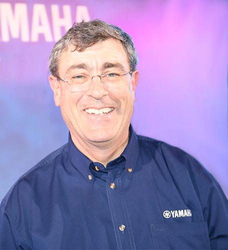 Phil Shea