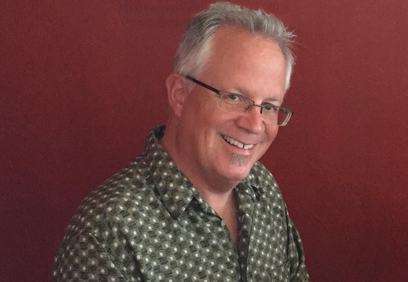 Jerry Kovarsky