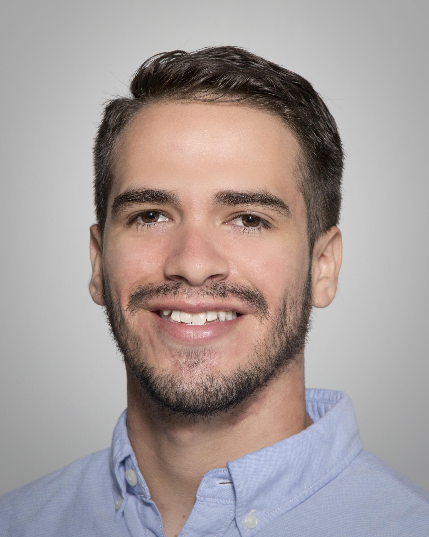 Dale Ramirez