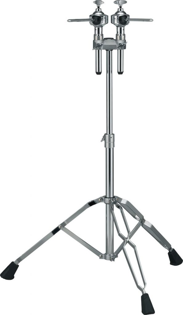 Yamaha WS-860A double tom stand.