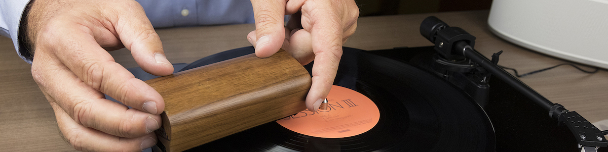 Here S What You Need To Know About Vinyl