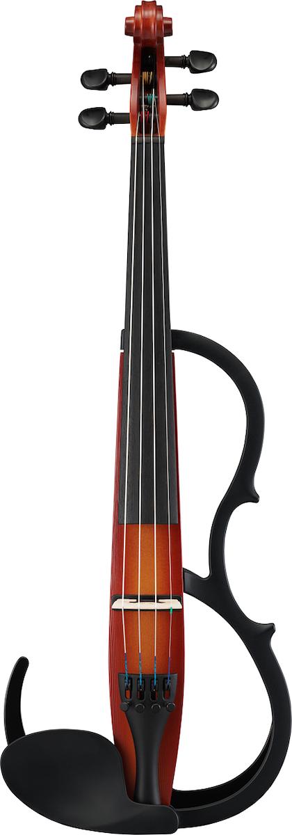 Yamaha SV250 SILENT Violin.