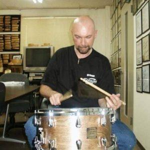 Jim Haler