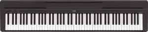 Yamaha P45 digital piano.