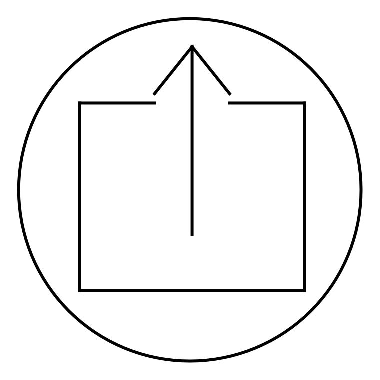 Diagram.